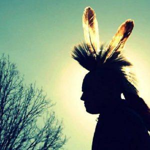 Megkérdezték a sámánt…